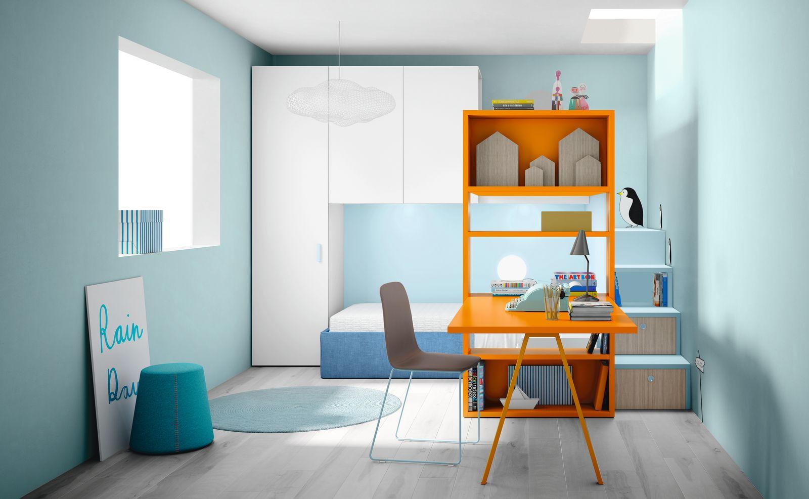 Keukenkasten met rolluiken beste inspiratie voor for Interieur ontwerpen programma