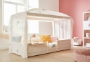Life Time Kidsrooms kinderslaapkamers en tienerslaapkamers.