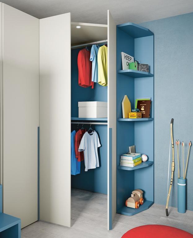 Kinderslaapkamer decoratie azor slaapkamer evita kinderslaapkamers slaapkamer indeling - Voorbeeld van decoratie ...