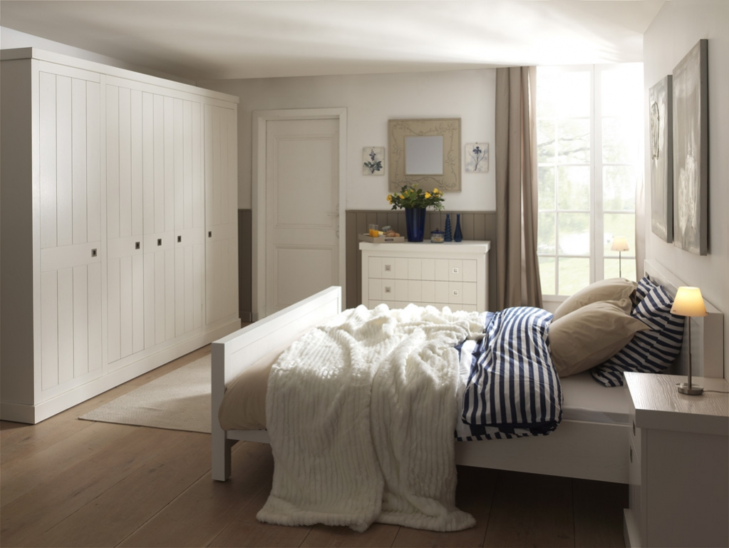 Juvo collectie slaapland kidz teenz - Model slaapkamer ...