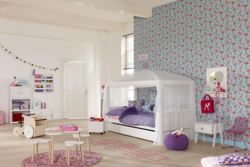 Life Time Kidsrooms. | Slaapland Kidz & Teenz