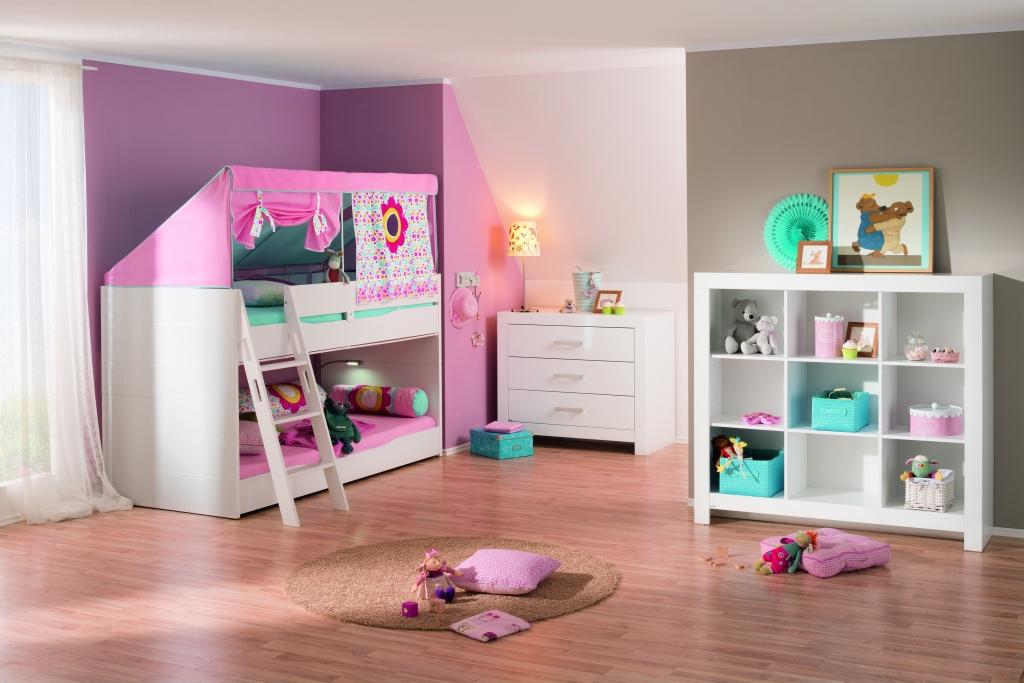 paidi slaapland kidz teenz. Black Bedroom Furniture Sets. Home Design Ideas