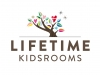 Life Time Kidsrooms by Slaapland Kidz & Teenz