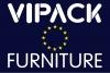 Vipack furniture